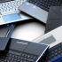 5 ordinateurs portables reconditionnés