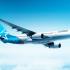 Billets d'avion vers une destination d'Air Transat de votre choix