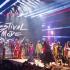 Forfait GLAM au Festival Mode & Design de Montréal