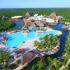 Gagnez un Voyage tout compris à Riviera Maya, Mexique
