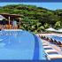Gagnez un voyage tout inclus pour 2 dans un hôtel 5 étoiles au Mexique