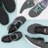 Gagnez vos paires de Skechers pour Toute la famille