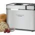 Machine à pain à convection Cuisinart