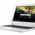 Ordinateur portable Acer Chromebook 11