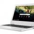 Ordinateur portable Acer Chromebook 11