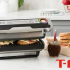 Un OptiGrill de T-fal