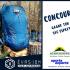 Un sac de marque Osprey