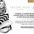 Voyage pour 2 à Las Vegas pour un spectacle de Céline Dion