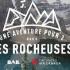 Voyage pour 2 personnes dans les Rocheuses (Valeur de 7'100$)