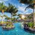 Voyage pour deux à l'île paradisiaque de Maui
