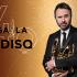 5 week-ends VIP pour deux personnes au Gala de l'ADISQ