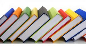 500 $ en argent + 2000 $ pour la bibliothèque de ton école