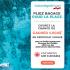 Certificat-cadeau de 3 000 $ chez Air Canada Vacances