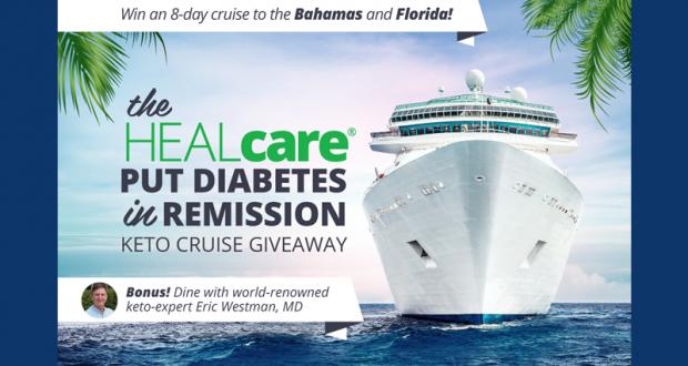 Croisière de 8 jours à destination Bahamas et Floride