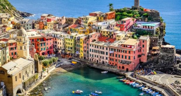 Forfait Découverte de la Toscane - Vacances Vols et Train