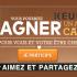 Gagnez Un an de café Keurig