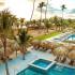 Gagnez Un voyage tout-inclus pour deux à Punta Cana