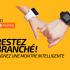 Gagnez des montres intelligentes (600$ chacune)