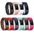 Gagnez un Fitbit Charge 2