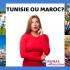 Gagnez un Voyage pour deux au Maroc ou la Tunisie