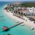 Gagnez un voyage tout inclus pour deux à la Riviera Maya