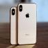 Gagnez un IPhone XS
