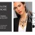 Le collier Denise de Tocara