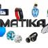 Le prix de votre choix chez Matika