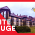 Séjour inoubliable à la Suite Rouge de l'Hôtel du Lac Carling