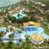 Séjour tout inclus de 7 nuits en famille au Club Med Punta Cana