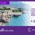 Un voyage de 15 jours pour 2 personne sur la Costa Del Sol