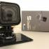 Une caméra GoPro HERO5 d'une valeur de 400$