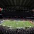 Voyage pour 2 pour assister à une partie de la NFL (5000$)