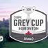 Voyages pour deux personnes à Edmonton en Alberta