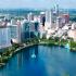 30 voyages à Orlando en Floride de 8 000$ chacun