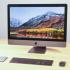 Apple iMac Pro d'une valeur de 4,999 $