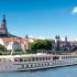 Croisière sur un fleuve européen pour deux personnes
