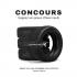 Des pneus d'hiver neufs offerts par Liquidation 3R