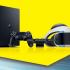 Gagnez l'un des 3 ensembles Playstation VR