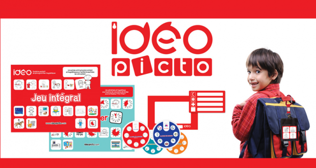 Gagnez un ensemble d'apprentissage imagé pour enfants