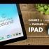 Gagnez un iPad 6 offert par Lunetterie Béland
