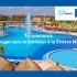Gagnez un voyage d'une semaine tout inclus pour 2 à la Riviera Maya