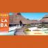 Gagnez vos vacances tout compris pour 2 à Varadero