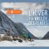 Séjour au parc national des Hautes-Gorges-de-la-Rivière-Malbaie