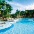 Séjour de 5 nuits dans un hôtel 5 étoiles au Mexique