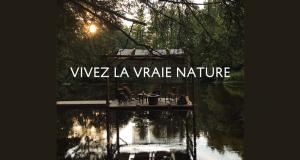 Séjour pour deux dans la splendide région de Lac-Brome