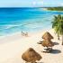 Un voyage de 4 jours tout compris à Cancun au Mexique