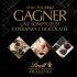 Une expérience chocolatée avec Lindt (Valeur de 4 000 $)