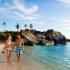Vacances tout compris de 7 nuits pour 2 à Bali (5 500 $)