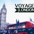 Voyage à Londres pour voir Bohemian Rhapsody